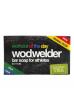 Natural Bar Soap - Green Tea W.O.D.WELDER Cross-Fit