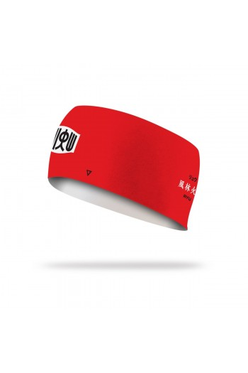 RYU HEADBAND Lithe Cross-Fit