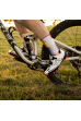 Sport socks ESPADA Lithe Cross-Fit