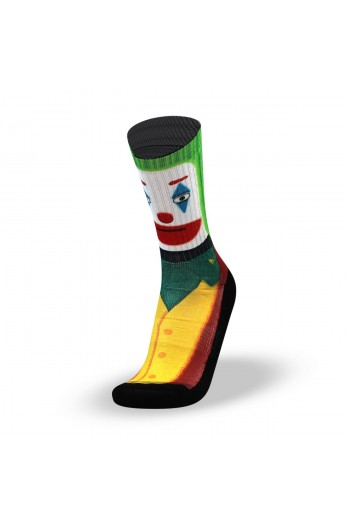 Sport socks JOKER Lithe Cross-Fit