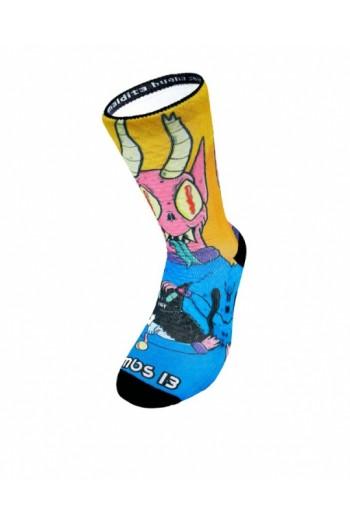 Kids Sports socks ALICAT- MBS Cross-Fit