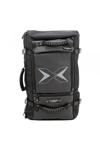 Backpack Picsil Cross-Fit