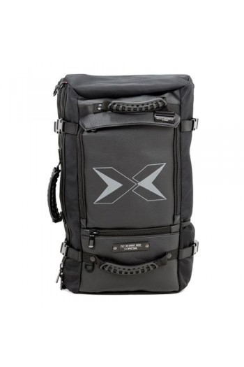 Backpack Picsil Cross-Fit