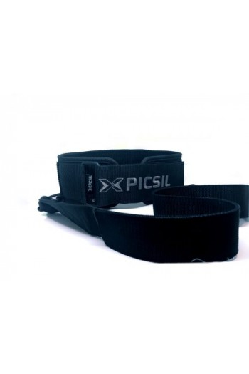 Dip belt Picsil Cross-Fit
