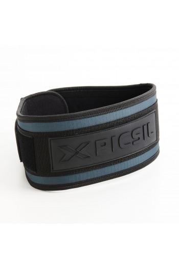 Strength Belt PicSil Green Cross-Fit