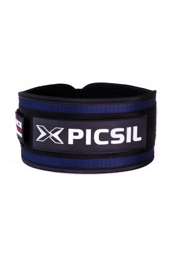 Strength Belt PicSil Cross-Fit