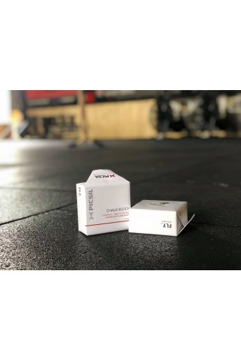 Chalk Block 0.57g PICSIL  - Magnesium in Block Cross-Fit