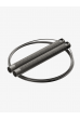 Comp 4 jump rope Pewter RPM Cross-Fit