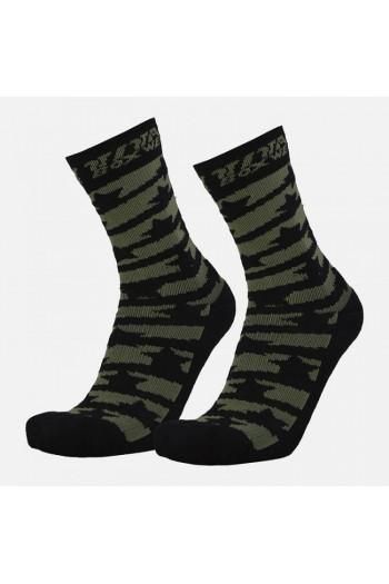 Rx Compression Socks (Americana) Titan Box Wear