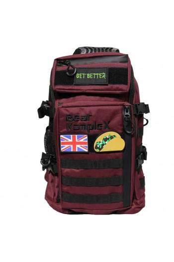 Bear KompleX Commuter Series Backpack Cross-Fit