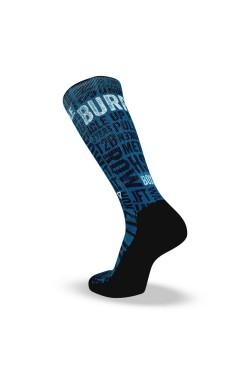 Спортни чорапи CROSS IT