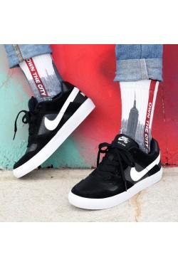 Спортни чорапи OWN THE CITY