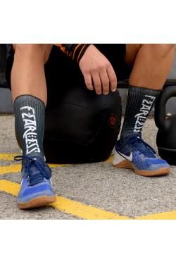 Спортни чорапи FEARLESS