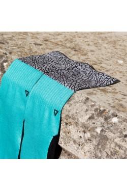 Спортни чорапи ELEPHANT KICKS [SNEAKERHEAD]
