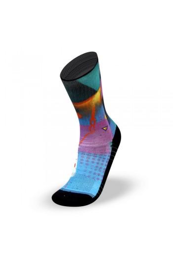 Sports socks GRAFF-Lithe Cross-Fit