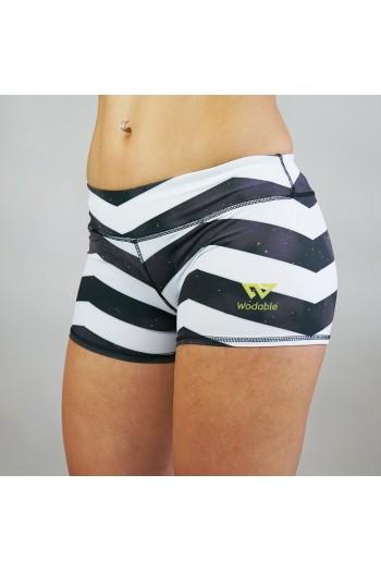 Къси панталони Cosmo shorts Wodable