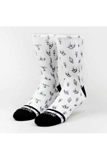 AMRAP Socks - Wodable Cross-Fit