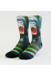 Venture Socks - Kong - Wodable