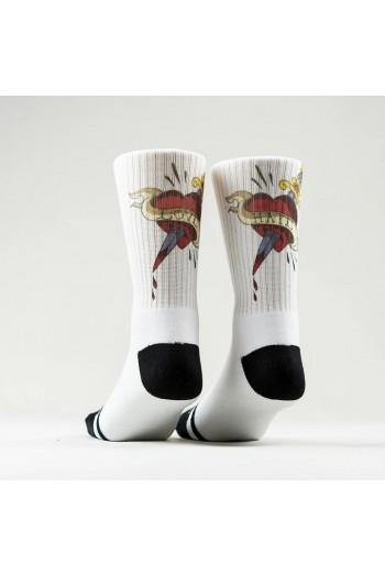 Venture Socks - King - Wodable Cross-Fit